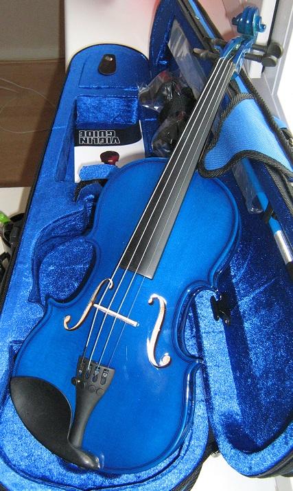 stemapparaat viool online dating